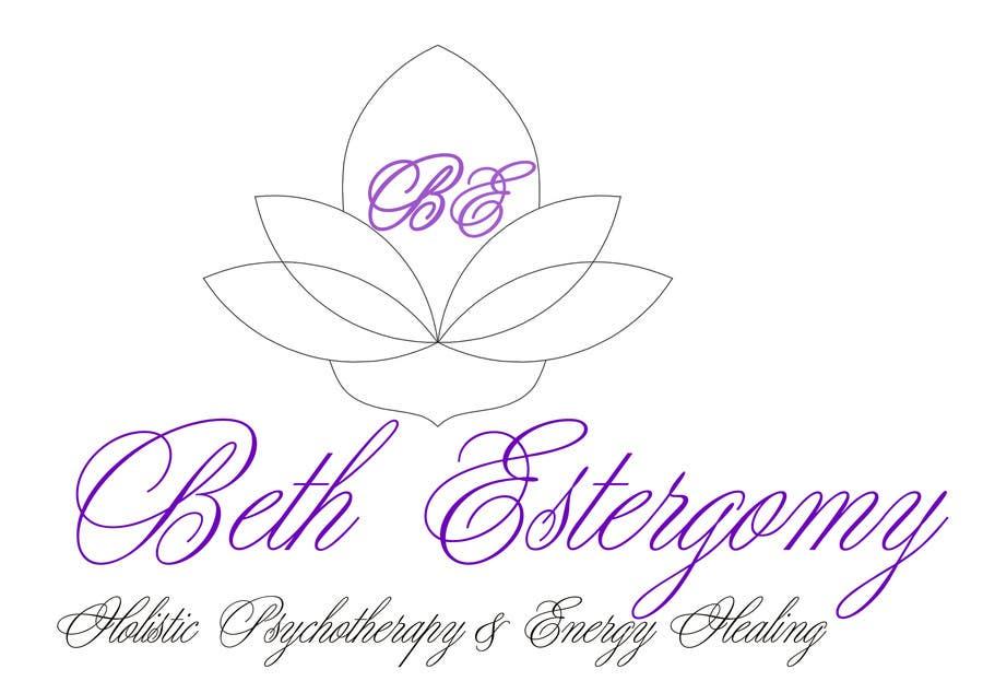 #30 for Design a Logo for A holistic healer/physician by wrishitesh