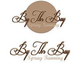 #4 for Design a Logo for SPRAY TANNING af ckim131