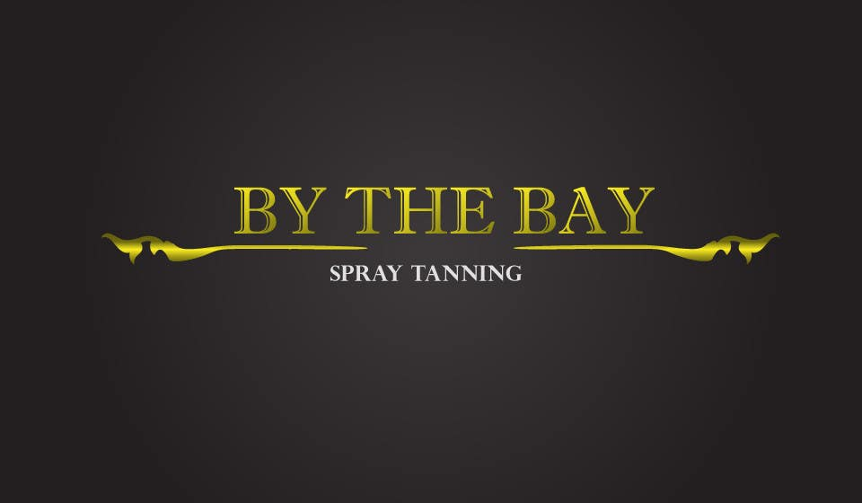 #12 for Design a Logo for SPRAY TANNING by ali986