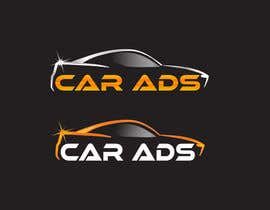 nº 247 pour Design a Logo for Car Ads par laniegajete