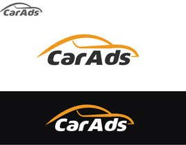 nº 271 pour Design a Logo for Car Ads par alexandracol