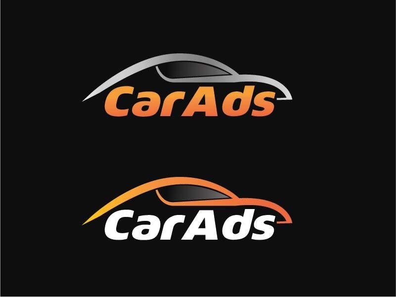 #273 for Design a Logo for Car Ads by alexandracol