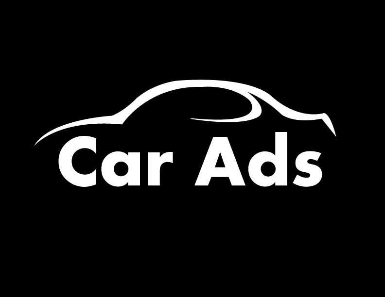 #243 for Design a Logo for Car Ads by jonydep