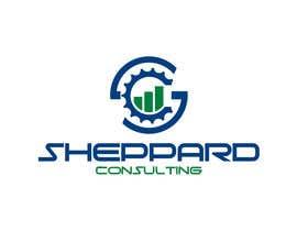 dsoldat tarafından Design a Logo for a project management and engineering consultant için no 96
