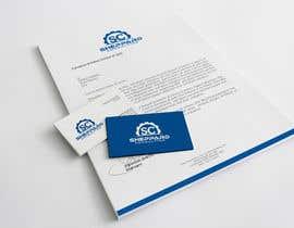 xpertdesign786 tarafından Design a Logo for a project management and engineering consultant için no 139