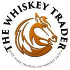 Contest Entry #24 for Design a Logo for The Whiskey Trader