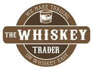 Contest Entry #30 for Design a Logo for The Whiskey Trader