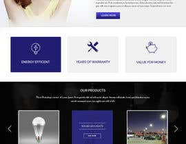 hemabajaj891 tarafından Design and build a website için no 2