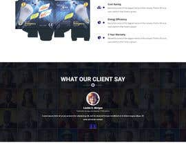 CodePhoenixSol tarafından Design and build a website için no 13