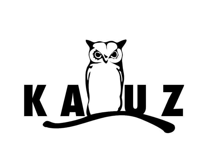 #225 for Design a Logo with an Owl by lilacube