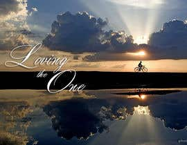 "#48 for Design a Logo for ""Loving the One"" Spiritual Website by anaung"
