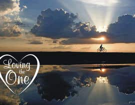 "#21 for Design a Logo for ""Loving the One"" Spiritual Website by primavaradin07"
