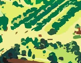 Nro 13 kilpailuun I need some Graphic Design käyttäjältä dulhanindi