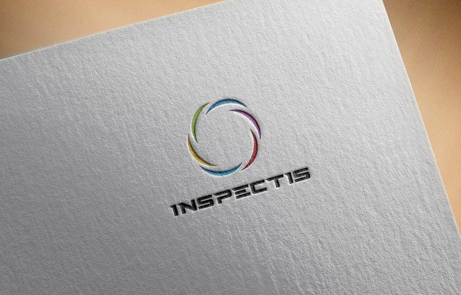 Penyertaan Peraduan #                                        152                                      untuk                                         Design a Logo