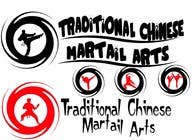 Contest Entry #14 for MARTIAL ARTS LOGO DESIGN