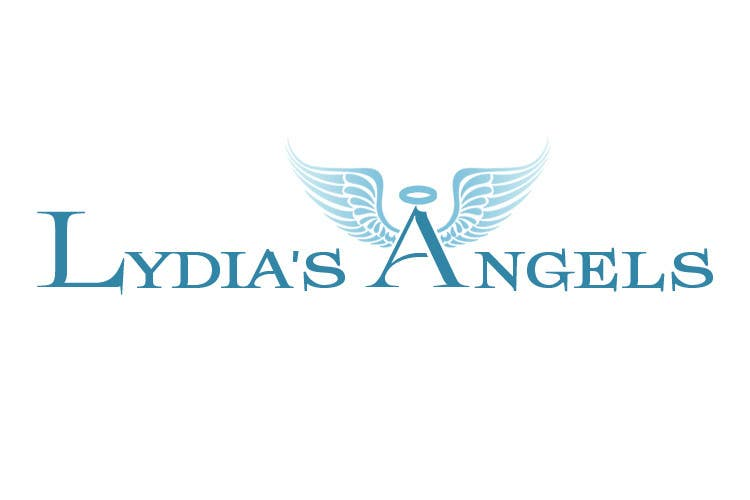Contest Entry #57 for Design a Logo for Lydia's Angels