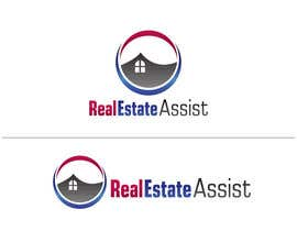 nº 114 pour Design a Logo for Real Estate Assist par zswnetworks