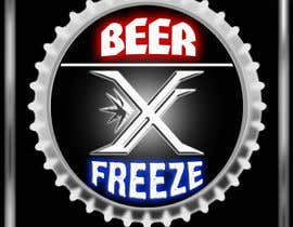 #48 for Design a Logo for X-Freeze af minimaynie