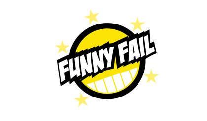 abdulbari25ab tarafından Design a Logo for funny account için no 33