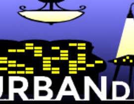 Nro 17 kilpailuun Design  Website Logo käyttäjältä alexandruancuta