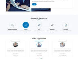 nizagen tarafından Build a Website için no 14