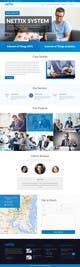 Konkurrenceindlæg #7 billede for Build a Website