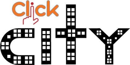 ItsAwais tarafından Design a Logo için no 7