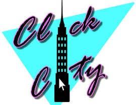 debinho tarafından Design a Logo için no 59