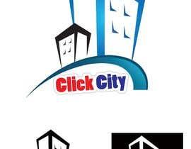 sukeshdas016 tarafından Design a Logo için no 5