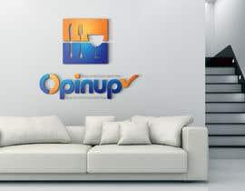 Nro 27 kilpailuun Logo for reputation management company käyttäjältä ciprilisticus