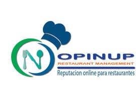 Nro 19 kilpailuun Logo for reputation management company käyttäjältä sarmadzain