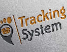#10 for Design a Logo - For Tracking by grozdancho
