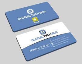 imimam96 tarafından Design some Business Cards için no 61