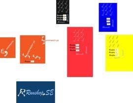 nº 1 pour Skapa tryck- och förpackningsdesigner for plastic bags par andreisiminea