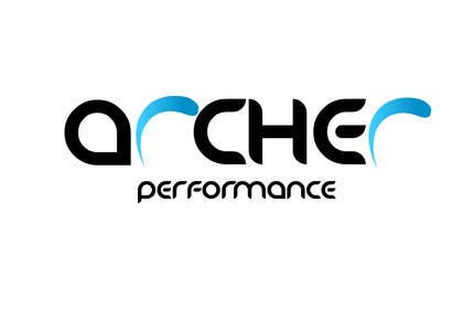 #26 for Design a Logo for a newish Vehicle Performance Optimisation Technology firm by VEEGRAPHICS