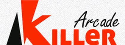 #25 for Design a Banner for KillerArcade.com by kreativeminds