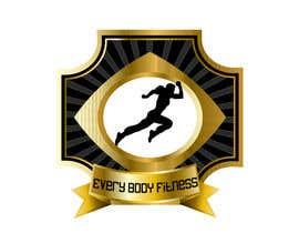 Nro 1 kilpailuun Design a Logo käyttäjältä Asifa178