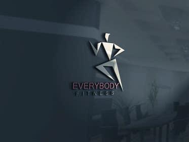 shoebahmed896 tarafından Design a Logo için no 36