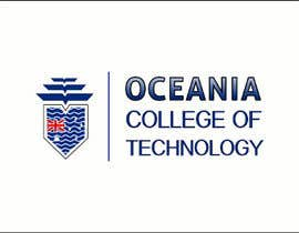 #41 para Design a logo for a Technical Training College por jaggis