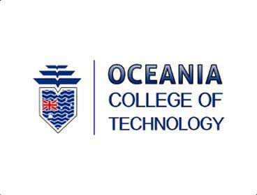 #42 for Design a logo for a Technical Training College by jaggis