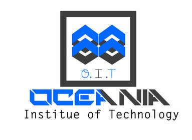 #53 for Design a logo for a Technical Training College by AlexxD