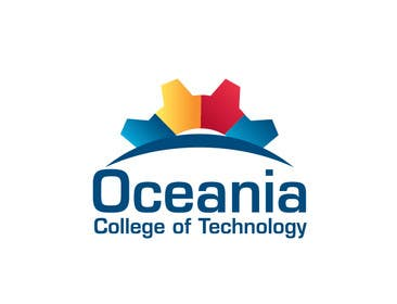 #45 for Design a logo for a Technical Training College by Pegaze