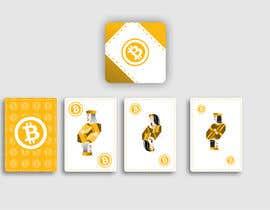 Nro 2 kilpailuun Design a playing card and an app icon käyttäjältä AquimaWeb