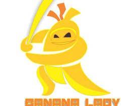 uhameed111 tarafından Design a Logo için no 8