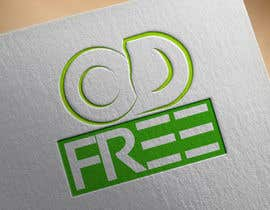 Partho001 tarafından Logo for App and Website için no 236