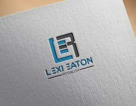 adilesolutionltd tarafından Design a Logo için no 11