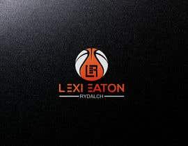adilesolutionltd tarafından Design a Logo için no 24