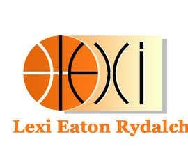 Roma1611 tarafından Design a Logo için no 16