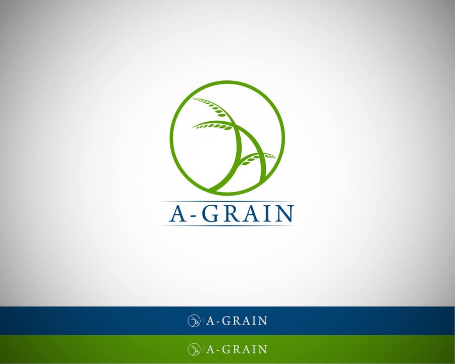 #23 for Design a Logo for a company manufacturing agriculture test equipments by daam