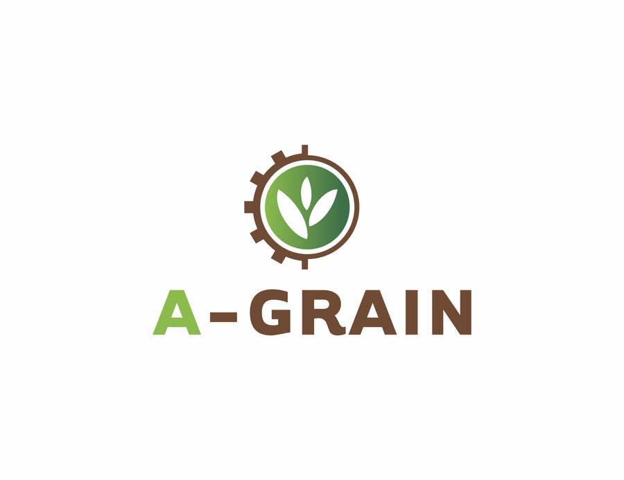 Inscrição nº 45 do Concurso para Design a Logo for a company manufacturing agriculture test equipments